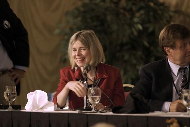 Dr Patricia Pellikka, Mayo Clinic, Minnesota | Carcinoid Cancer