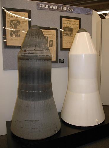 NAM---Minuteman-Mk-5-RV