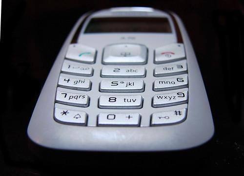 call me | by ruurmo