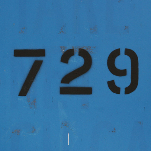 729 | by Leo Reynolds