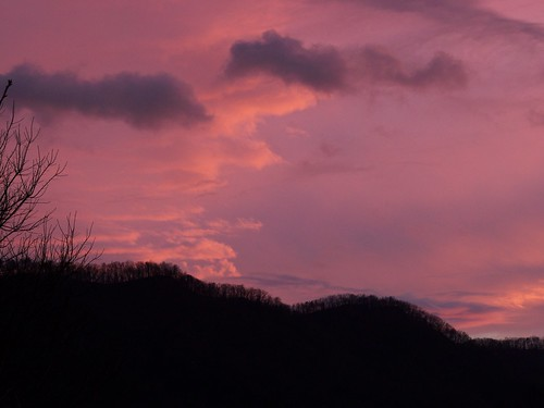 sunset weatheratsunset