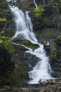 Mingo Falls 2 | by RandomConnections