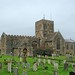 Buckland (St Mary The Virgin)