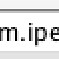 tim.ipernity.com