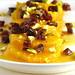 Tunisian Orange, Date, and Pistachio Fruit Salad by ric_w