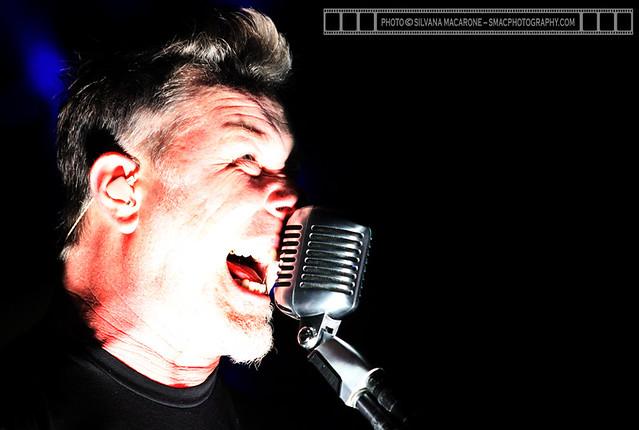Metallica -16thOct2010@BEC -1