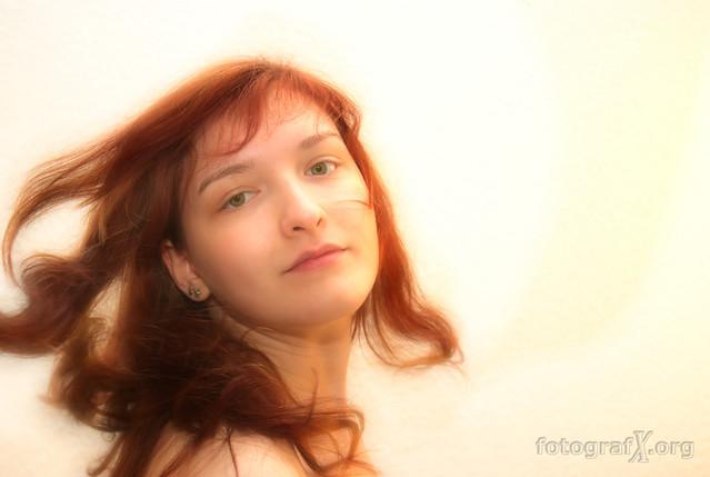 Helena_7305