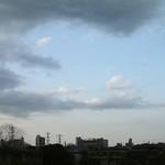 20020330_2 @Higashigaoka,Tokyo