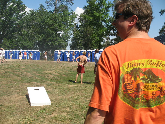 003_Pitts_sack_in_the_hole_porta_potties