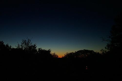 usa boston night sunrise dawn bos roslindale 20060912usa