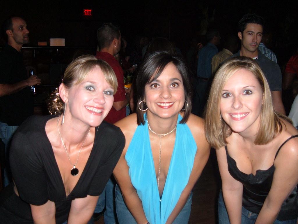 Show Me Your Tits Reagan Nicole Krista Nugyar77 Flickr
