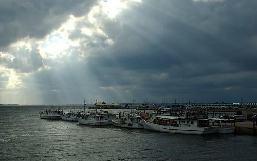 boats florida panamacity sunbeams gulfcoast