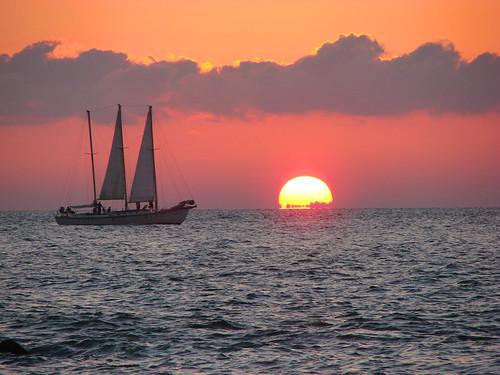 ocean sunset cloud beach sailboat outdoors paradise all florida natures clearwater autofocus wow1 wow2 wow3 wow4 thegalaxy wow5 wowhalloffame frameit vividstriking mygearandmepremium mygearandmebronze mygearandmesilver mygearandmegold mygearandmeplatinum mygearandmediamond dblringexcellence tplringexcellence allnaturesparadise artistoftheyearlevel4 aboveandbeyondlevel1 flickrstruereflection1 flickrstruereflection2 flickrstruereflection3 flickrstruereflection4 flickrstruereflection5 flickrstruereflection6 flickrstruereflection7 artistoftheyearlevel5 eltringexcellence flickrstruereflectionexcellence artistoftheyearlevel7 artistoftheyearlevel6 masterclasselite rememberthatmomentlevel4 rememberthatmomentlevel1 sunrays5 rememberthatmomentlevel2 rememberthatmomentlevel3 rememberthatmomentlevel9 rememberthatmomentlevel5 rememberthatmomentlevel6 rememberthatmomentlevel10 vigilantphotographersunite vpu2 vpu3 vpu4 vpu5 vpu6 vpu7 vpu8 vpu9 vpu10 frameitlevel3 frameitlevel2 frameitlevel4 frameitlevel5 frameitlevel6 frameitlevel7 frameitlevel8