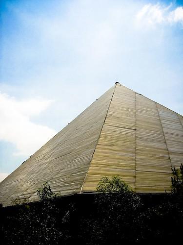 Planetario (Puebla)
