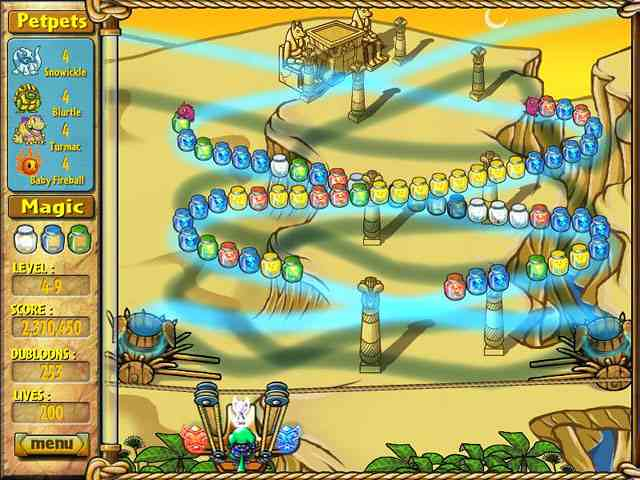 New great game - Neopets: Codestone Quest  | Neopets: Codest