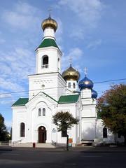 Babruysk fortress
