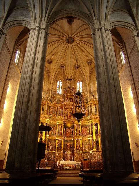 Santoyo (Palencia)