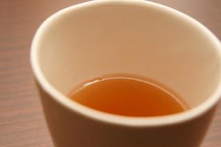 お茶 | by kanonn