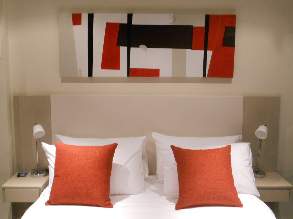 wall art decor for living room.htm hotel room used at www uprinting com abstract wall art htm    flickr  hotel room used at www uprinting com