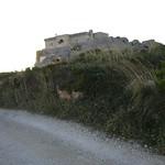 Portug80.jpg