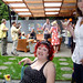 Tammi at The Starlight Lounge and Cabana Bar