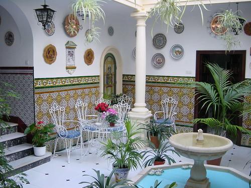 2002-10-26 11-15 Andalusien, Lissabon 195 Córdoba | by Allie_Caulfield