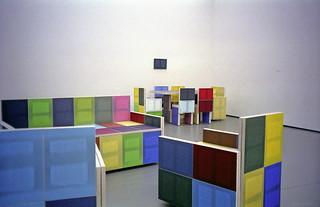 1996kassel01.jpg