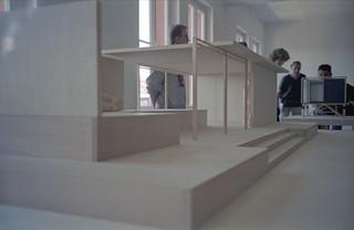 1997kassel03.jpg