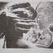 Cold Emotions II / Kylmät tunteet II, 1997