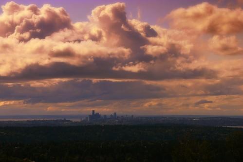 seattle city sky topv111 clouds washington northwest bestviewedlarge spaceneedle emerald helluva archive006