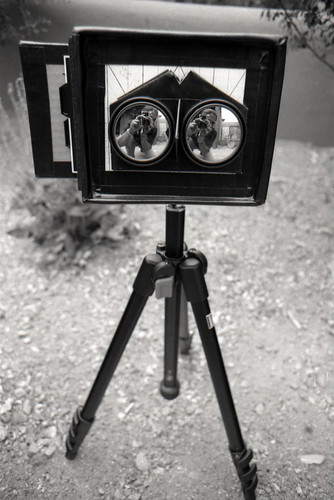 stereophotograph 3dpicture 3dphotograph