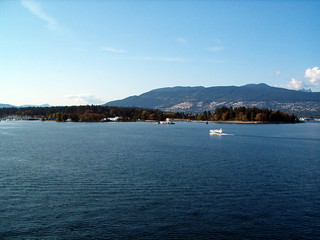 Vancouver 10-2-2006 6-54-50 PM | by queermusings