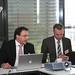Workshop EuroCloud Recht 05.05.10