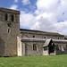 Garsington (St Mary)