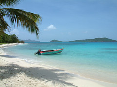 a13 from Tobago Cays   by nataraj_hauser / eyeDance