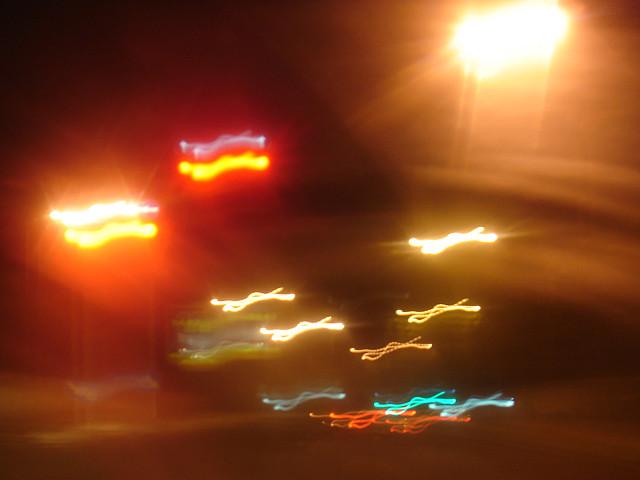 4am dreamscapes
