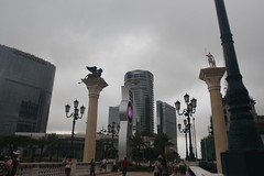 The Venetian Macao_42