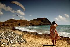 Back to Isla Perdida | by cuellar