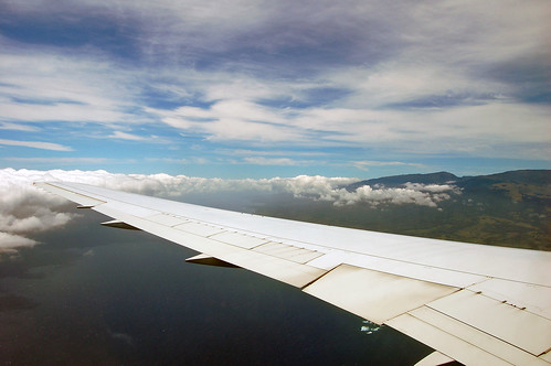 Maui | by K. Buckingham