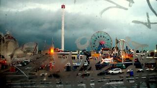 coney island | by vinnie716