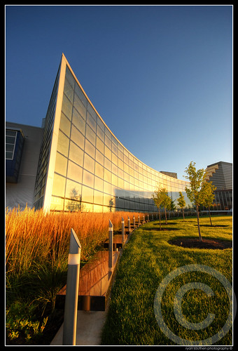 building college students glass grass architecture modern student nikon university ryan landscaping ellis contemporary sigma wideangle structure harley d200 benches hdr highdynamicrange 2007 devereaux lawrencetechnologicaluniversity lawrencetechuniversity taubman photomatix nikond200 lawrencetech southen ryansouthen sigmawideangle studentservicescenter larrytech taubmanbuilding taubmanstudentcenter alfredtaubman alfredtaubmanstudentcenter harleyellisdevereaux