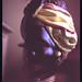 plustek--head shot by richardzx