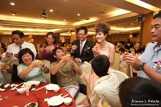 Wedding-603.jpg   by 婚攝柏嘉~Simon~