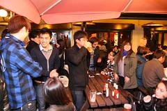 2010/11 Pub Crawl October (11)