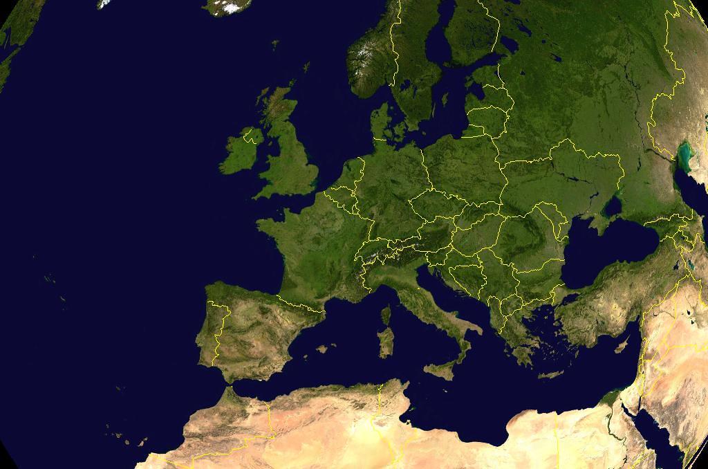 Cum Să Ajungeți La Cele Mai Recente Imagini Google Din Satelit