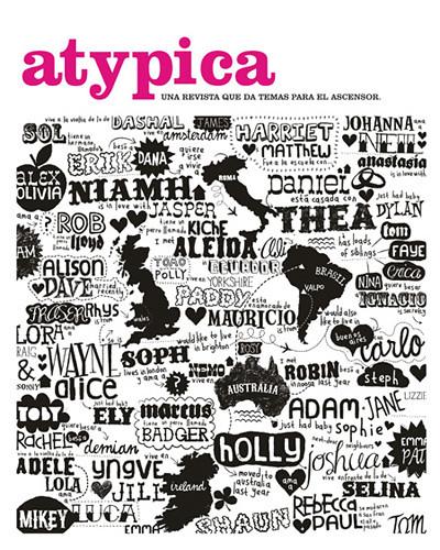 atypica 33