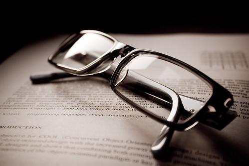 Glasses | by 0xMatheus