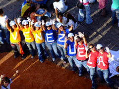 Venezuela! | by ervega