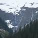 Endicott Arm Fjord, AK: Dawes Glacier