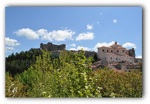 basilicata 1001nights moliterno bellitalia valledellagri fotopedia